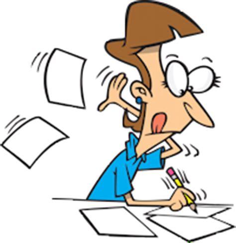 Thesis Methodology Help Custom Thesis Writing
